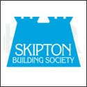 Skipton Building Society Mortgage