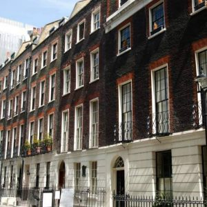 best buy to let mortgage rates