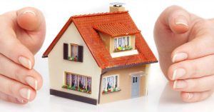 secured loans niche advice