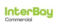 interbay commercial mortgage