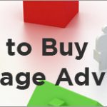 Halifax Help To Buy scheme through Niche advice from 1st of April 2013