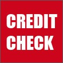 Mortgage with bad credit Update July 2015