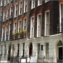 The challenge of getting Mortgage in London