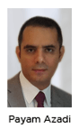 Payam Azadi Remortgage Free Valuation and Legals