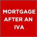 Mortgage after Completed IVA