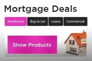 Mortgage Deals