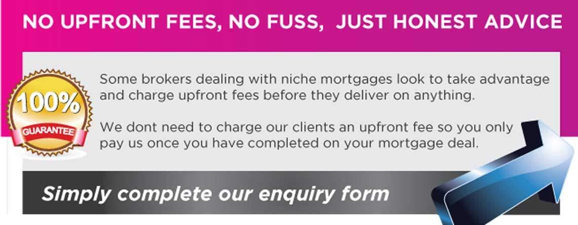 broker fees