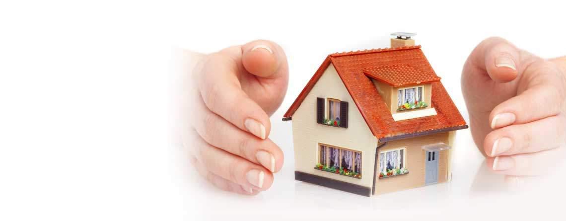 How to avoid inheritance tax