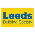 Leeds Building Society Mortgage with £1,000 cashback