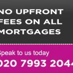 Mortgage for self employed IT consultants