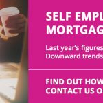 Self Employed 1 Years Account Mortgage