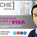 95% mortgage for foreign nationals with a visa via the Help to Buy Scheme and Niche Advice