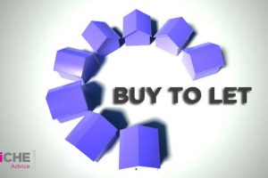 Best buy to let 5 year fixed mortgage with no early exit penalty charge