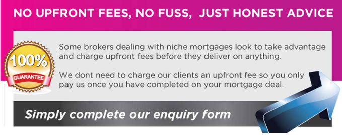 mortgagefees