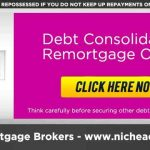 Borrow up to 7 times income with a Second Mortgage