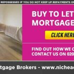 Best Buy to Let Mortgage Rental Calculation in 2017