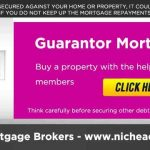 How Guarantor Mortgages Work