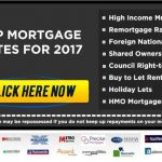 Remortgage to repay a tax bill