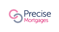 Percise Mortgages