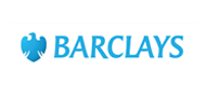 barclays Mortgage brokers
