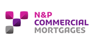 N& P commercial mortgage