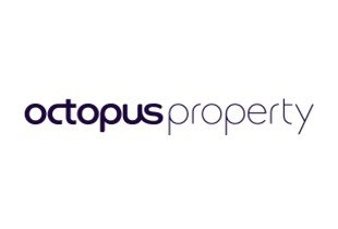 octopus-property