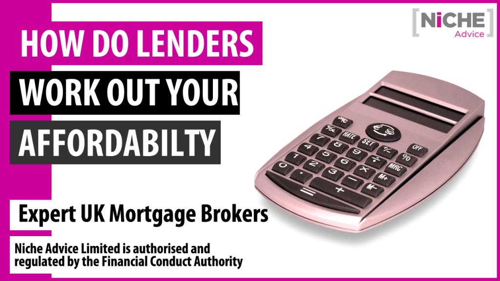 mortgage affordability full